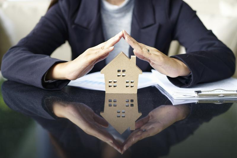 3 Tips for First-Time Real Estate Investors