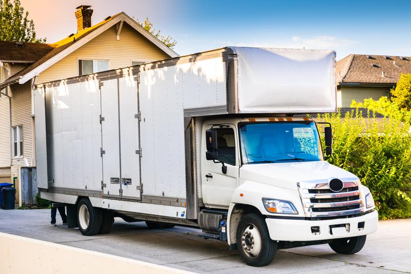 3 Moving Tips for First-Time Home Buyers
